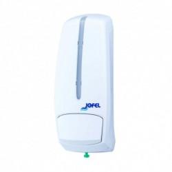 DOSIFICADOR JABON ABS BCO AC96000 JOFEL