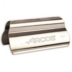 AR605100 PINZA EMBUTIDO 11CM
