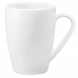 ICON WHITE TAZA 32CL OPALGLASS