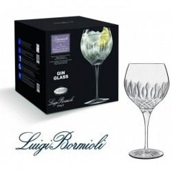 C498 DIAMANTE COPA GIN 65CL