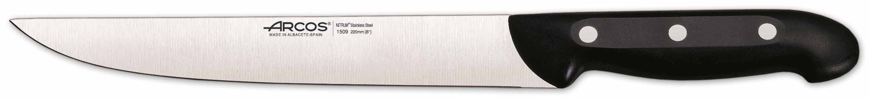 AR150900 CUCHILLO TRINCHANTE 22 cm