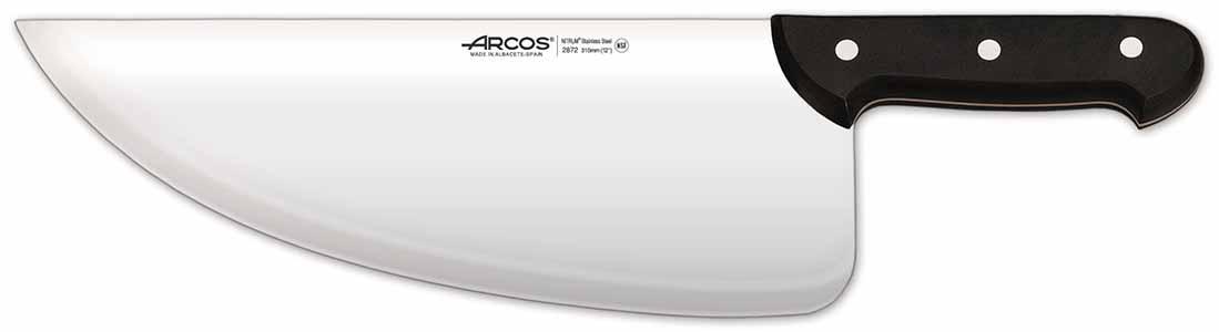 AR287200 CUCHILLO PESCATERO 32 cm