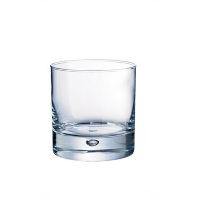 VIKING-DISCO VASO WHISKY BAJO 31 CL