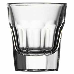 PS52734 CASABLANCA VASO 3,7 CL
