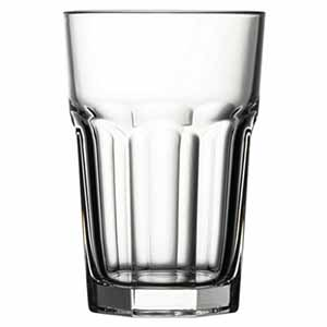 PS52708 CASABLANCA VASO 36CL FA