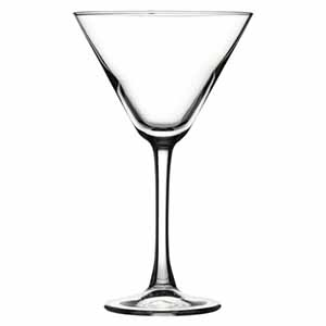 PS44904 PRIMETIME COPA MARTINI 24CL