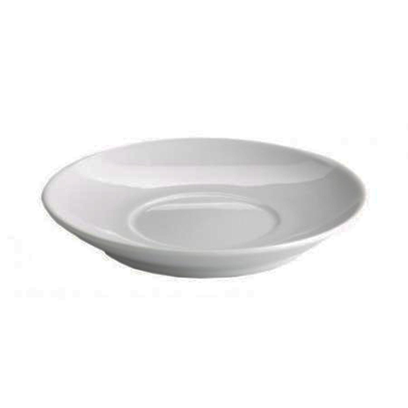 GURALMONT TE-DESY. PLATO 15,5cm  C12