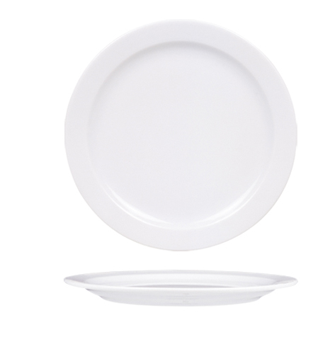 VENUS/MALLORCA PAN PLATO 15CM