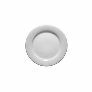 REY PAN PLATO 17cm