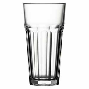 PS52707 CASABLANCA VASO 47 CL FA