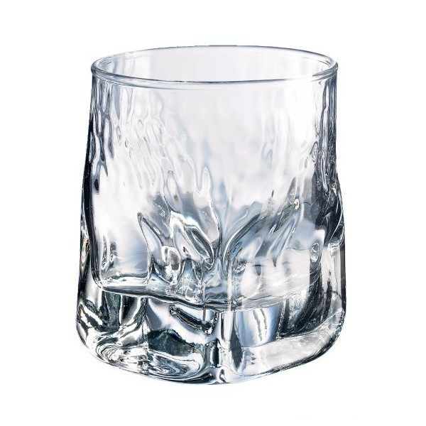 QUARTZ VASO LICOR 7CL DUROBOR