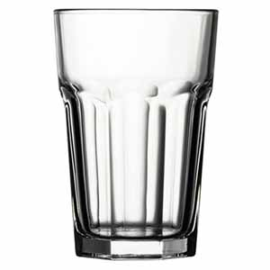 PS52709 CASABLANCA VASO 42CL FA