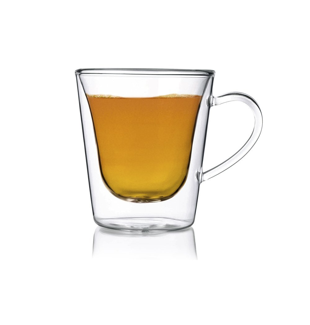 RM221 CAFE TAZA DOBLE PARED TERMICA 12CL