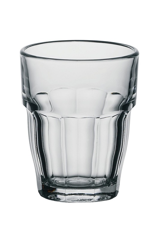 ROCK VASO LICOR APILABLE 7CL