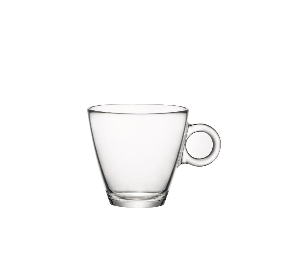 EASY TAZA CAFE ESPRESSO 10CL