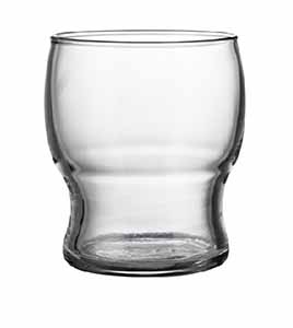 "STACK VASO APILABLE 25CL ""T"" VCL"