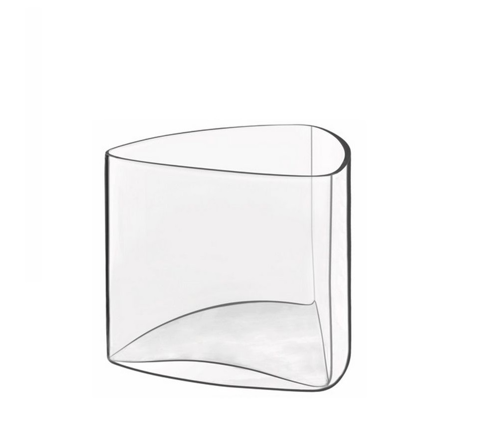 PM968 TRIANGULO VASO 15CL