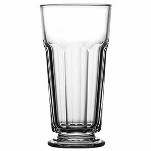 PS52640 CASABLANCA VASO PEANA 36CL