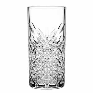 PS52800 TIMELESS VASO ALTO 45CL
