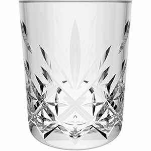 PS52780 TIMELESS VASO LICOR 6CL