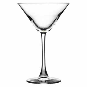 PS44698 ENOTECA COPA MARTINI COCTAIL 23CL