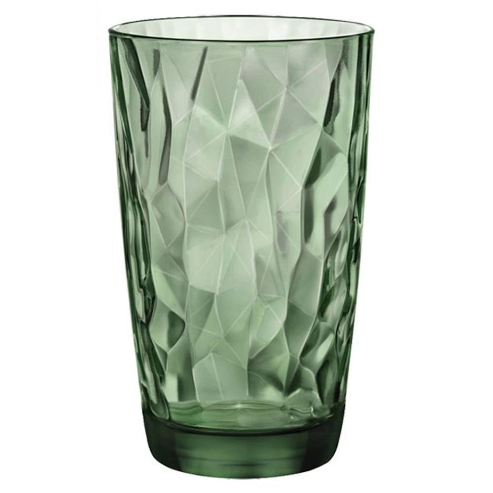 ## DIAMOND VASO ALTO COOLER 47CL VERDE
