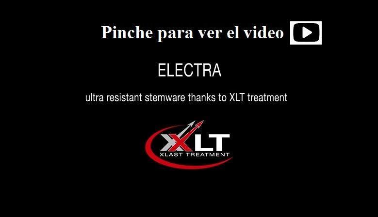 Electra XLT